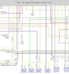 1998 subaru legacy fuel pump relay electrical problem 1998 subaru legacy outback wiring diagram 1998 subaru legacy stereo wiring diagram [ 1274 x 856 Pixel ]