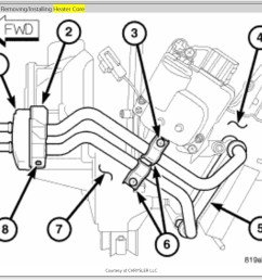 2008 dodge avenger heater diagram 33 wiring diagram 2012 dodge avenger sxt interior 2012 dodge avenger [ 984 x 912 Pixel ]