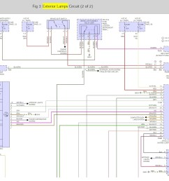 2007 audi q7 fuse diagram wiring diagram third level 1998 passat fuse box 2007 audi q7 fuse diagram [ 1014 x 910 Pixel ]