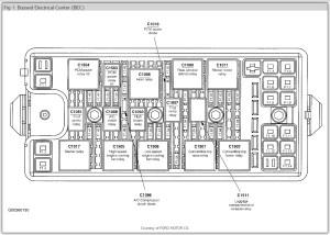 Bmw X5 Starter Relay Wiring Diagram | Wiring Diagram And