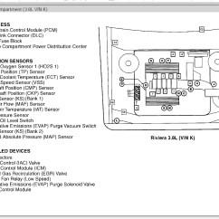 2001 Oldsmobile Silhouette Engine Diagram Led Bulb Wiring Aurora Fuse Box 39