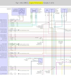 1998 aurora wiring diagrams wiring diagram name 2003 oldsmobile aurora radio wiring diagram oldsmobile aurora wiring diagram [ 1058 x 936 Pixel ]