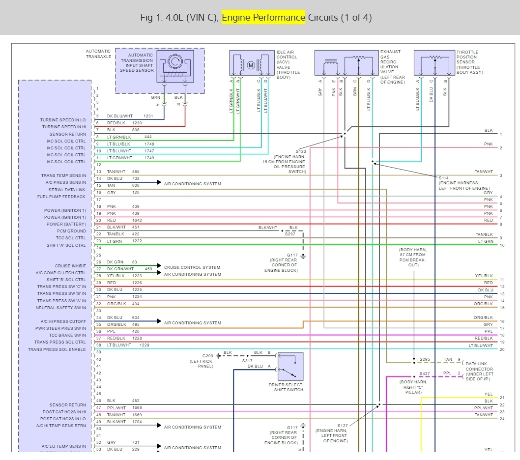 1971 chevelle radio wiring diagram cat5 wall socket uk for 1970 oldsmobile cutl get free
