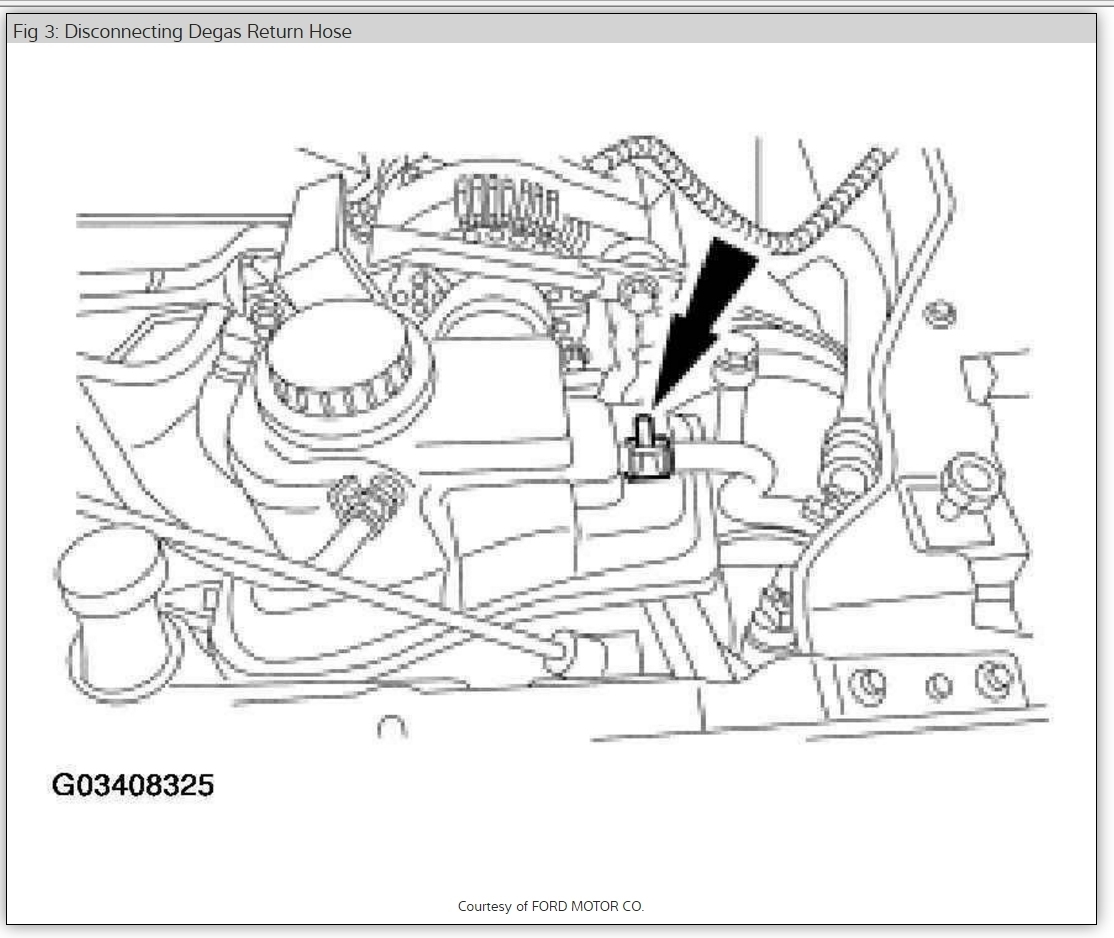 subaru vacuum diagram 2006 honda accord radio wiring 2005 baja diagrams imageresizertool com