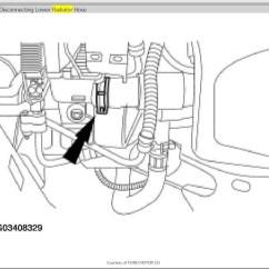 2002 Mercury Sable Wiring Diagram 1991 Honda Crx Radio Html Imageresizertool Com