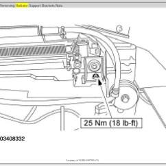 2002 Mercury Cougar Engine Diagram Kubota Starter Switch Wiring 99 Villager Cooling Imageresizertool Com