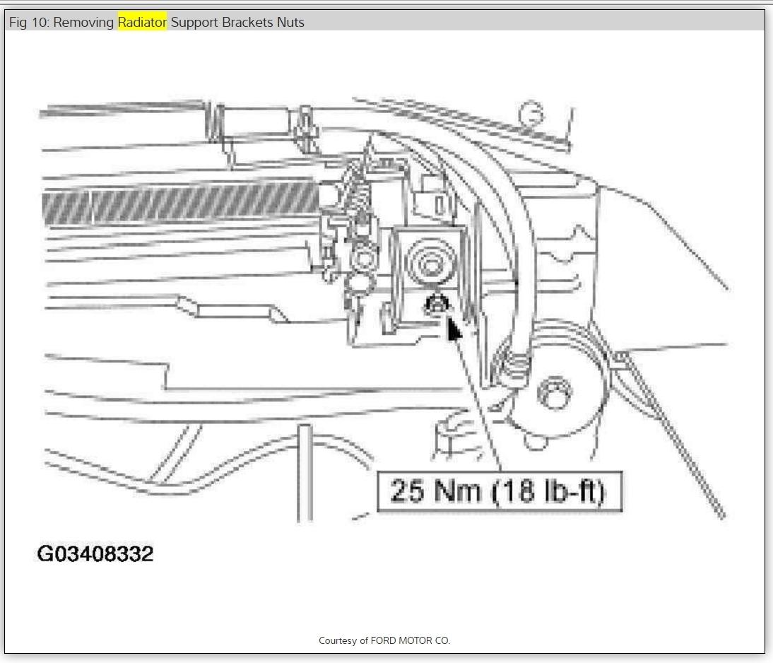 2002 mercury cougar parts diagram 2001 grand marquis fuse 99 villager cooling imageresizertool com