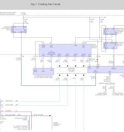 chrysler ac wiring diagram wiring diagram img 2006 chrysler 300 ac wiring [ 1052 x 930 Pixel ]