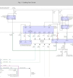 2006 chrysler ac fan wiring data diagram schematic 2006 chrysler 300 ac wiring diagram 2006 chrysler [ 1052 x 930 Pixel ]