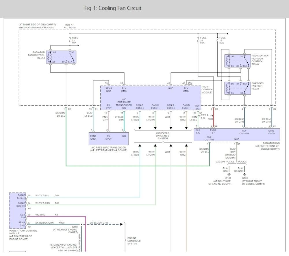 medium resolution of chrysler ac wiring diagram wiring diagram img 2006 chrysler 300 ac wiring