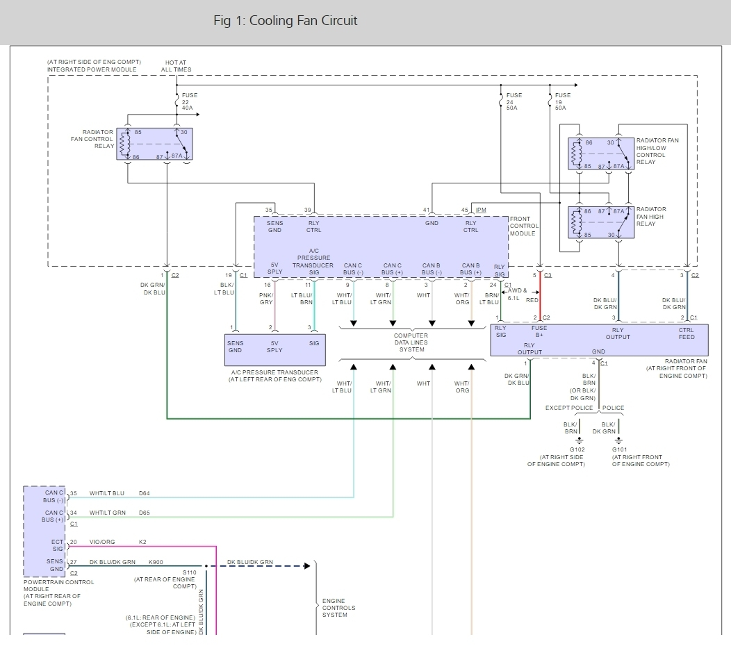 hight resolution of chrysler ac wiring diagram wiring diagram img 2006 chrysler 300 ac wiring