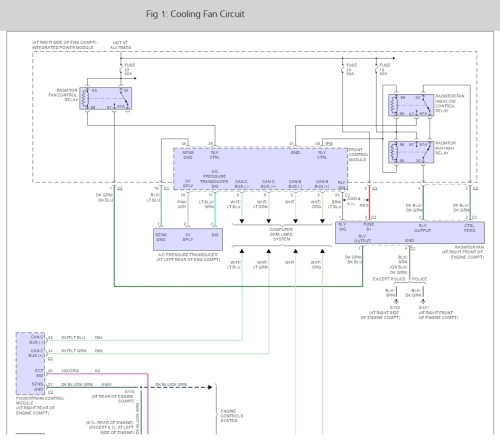 small resolution of chrysler ac wiring diagram wiring diagram img 2006 chrysler 300 ac wiring