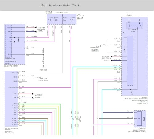small resolution of 2012 nissan rogue sl fuse box diagram
