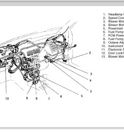 96 ford contour fuel pump wiring diagram data schema 96 ford contour fuel pump wiring [ 1418 x 932 Pixel ]