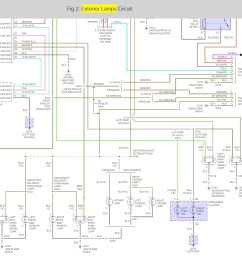 wiring diagram do you have the tail light wiring diagram for a rh 2carpros com [ 1032 x 934 Pixel ]