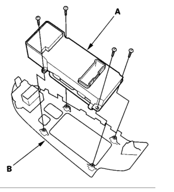 Power Window Wiring Diagram?: the Driver Window Works Fine
