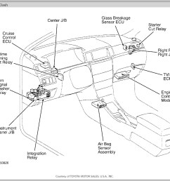 fuse box location for 2009 toyota matrix 40 wiring 2010 pontiac vibe parts diagram pontiac oem parts diagram [ 1002 x 924 Pixel ]