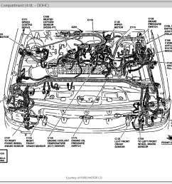 mercury mountaineer engine diagram wiring diagram used 2000 mountaineer v8 engine diagram [ 1122 x 934 Pixel ]