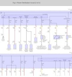 pt cruiser fuse box diagram enlarge [ 1040 x 934 Pixel ]