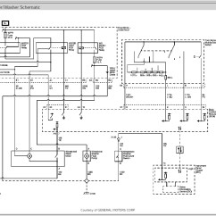 2004 Chevy Impala Bcm Wiring Diagram Co2 Dot For Kubota Tractor