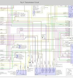 speedometer and odometer not working i have a 1993 toyota pickup thumb toyota hiace wiring diagram  [ 1054 x 914 Pixel ]