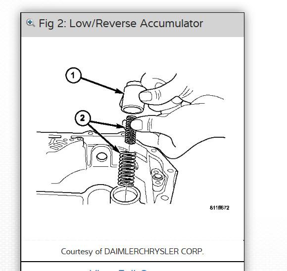 42rle wiring diagram - wiring data diagram - 42rh transmission diagram