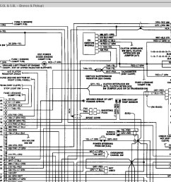 2005 ford f 150 crankshaft sensor wiring diagram wiring diagram data wiring diagram for cam sensor 08 f350 6 4l [ 1284 x 956 Pixel ]