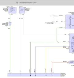 2005 sorento wiring diagram wiring diagrams 2005 kia sorento wire diagram wiring diagram inside 2005 kia [ 1050 x 946 Pixel ]