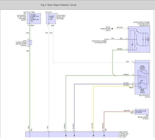 small resolution of 2005 sorento wiring diagram wiring diagrams 2005 kia sorento wire diagram wiring diagram inside 2005 kia