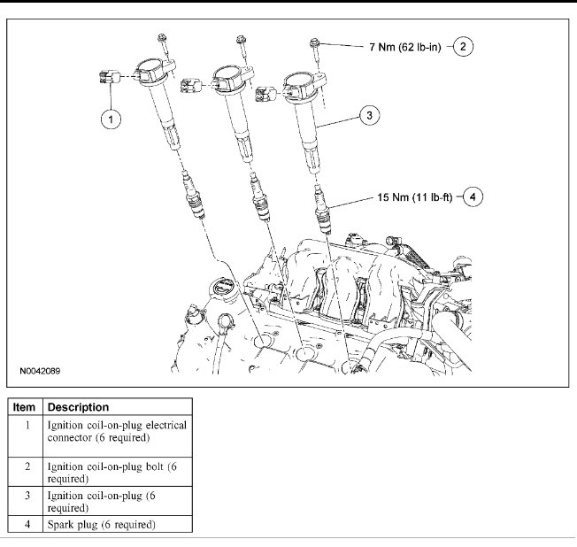 Free Wiring Diagrams Lincoln Zephyr Comprandofacil Co