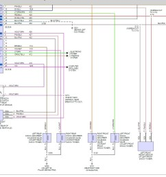 2004 navigator air suspension wiring diagram wiring diagram centre 1999 lincoln air ride wiring diagram [ 1074 x 900 Pixel ]