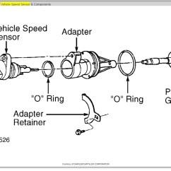 2002 Jeep Liberty Wiring Diagram Mitsubishi Eclipse Radio 2003 Engine Sensor Library