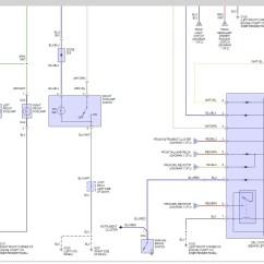Hyundai Atos Ecu Wiring Diagram E30 Radio Fuse Box Location Dodge Magnum