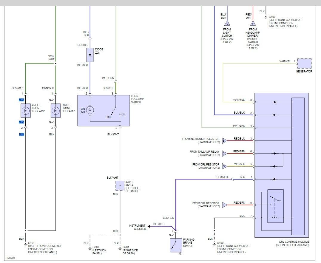 hyundai atos ecu wiring diagram 2001 ford focus for stereo fuse box location dodge magnum