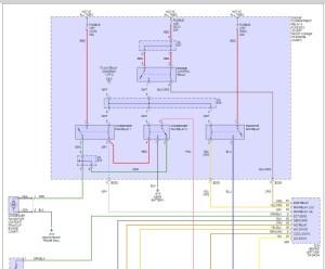 2005 Kia Spectra A C Compressor Wiring Diagram | Wiring