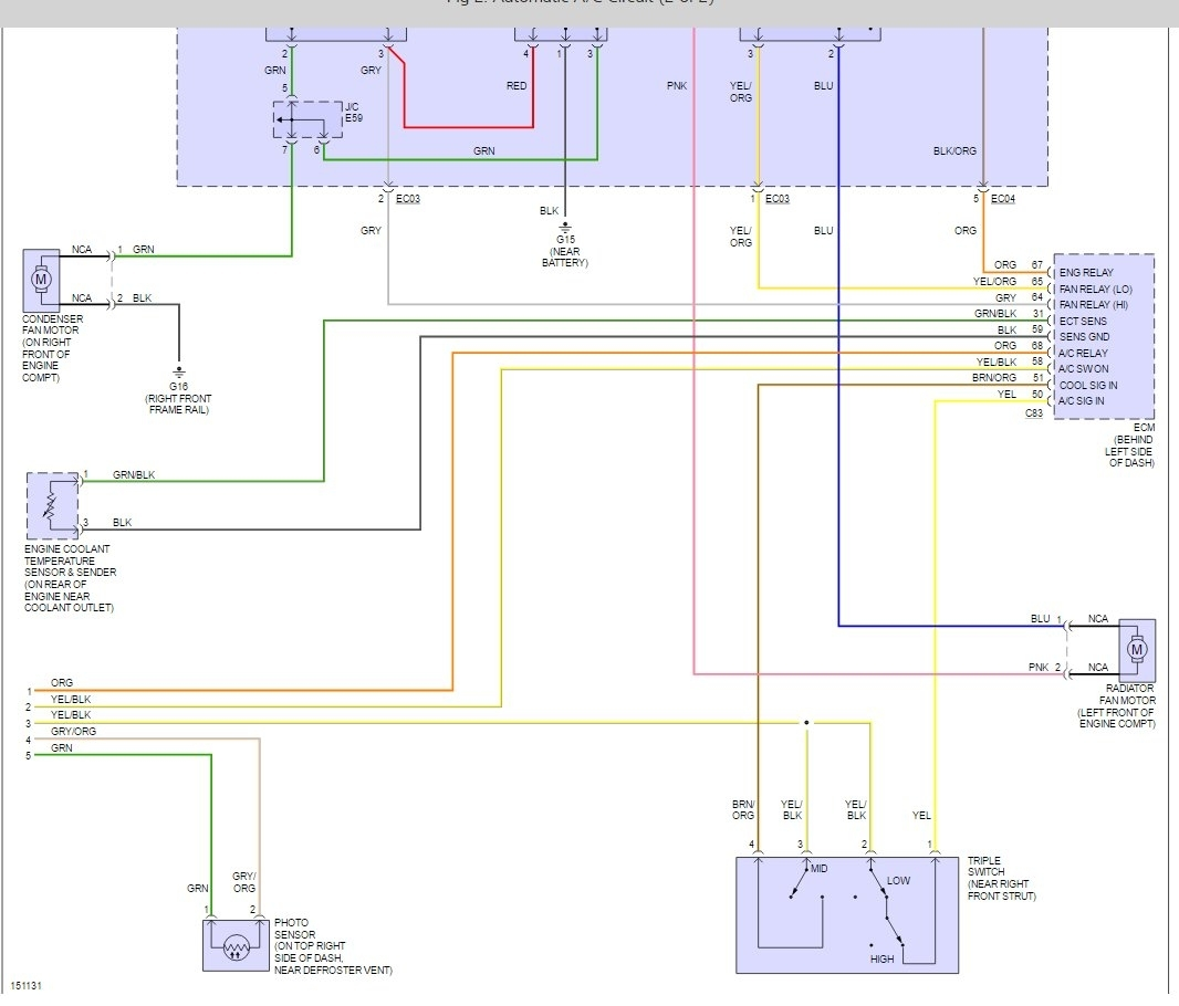 field pressure switch wiring diagram