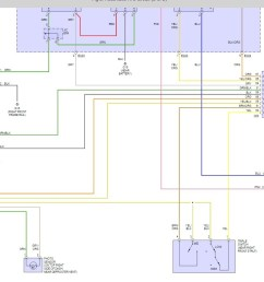 how to jumper a c pressure switch mahindra wiring diagrams hyundai ac wiring diagrams [ 1066 x 910 Pixel ]