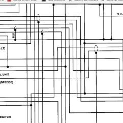 Raven Flow Meter Wiring Diagram Tele 3 Way : 25 Images - Diagrams | Bayanpartner.co