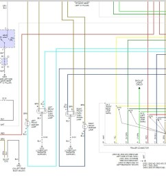brake lights not working electrical problem v8 two wheel drive86 chevy truck dash lights wiring diagram [ 1054 x 888 Pixel ]