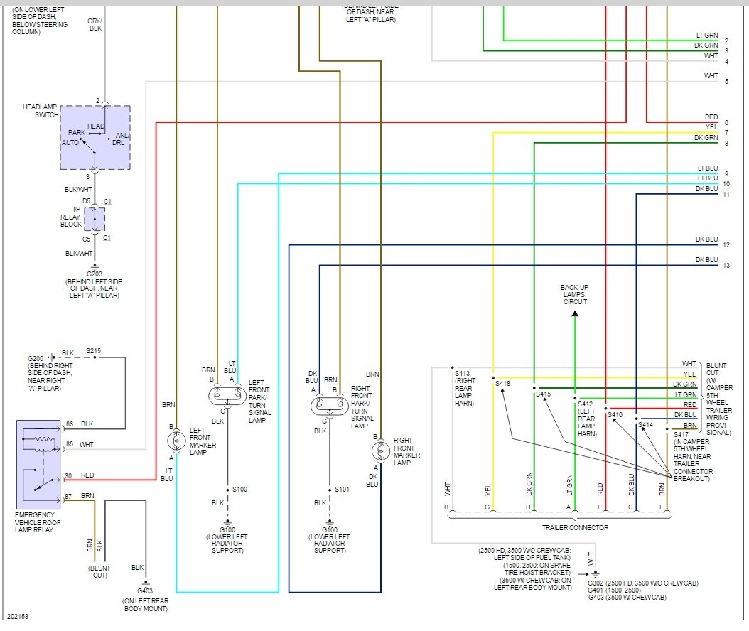 hight resolution of gm backup light wiring wiring diagram 2005 chevy truck reverse light wiring diagram wiring diagram mix