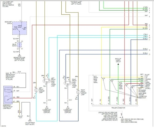 small resolution of gm backup light wiring wiring diagram 2005 chevy truck reverse light wiring diagram wiring diagram mix
