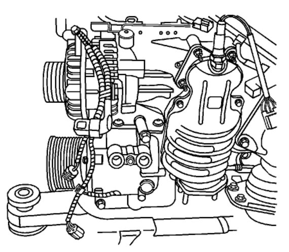 How to Replace the Alternator: How Hard Is It to Replace