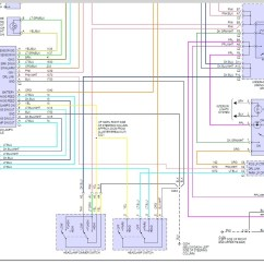 1999 Buick Century Wiring Diagram Schematic 35 Communication Powerpoint Headlights Wont Come On 99 Regal