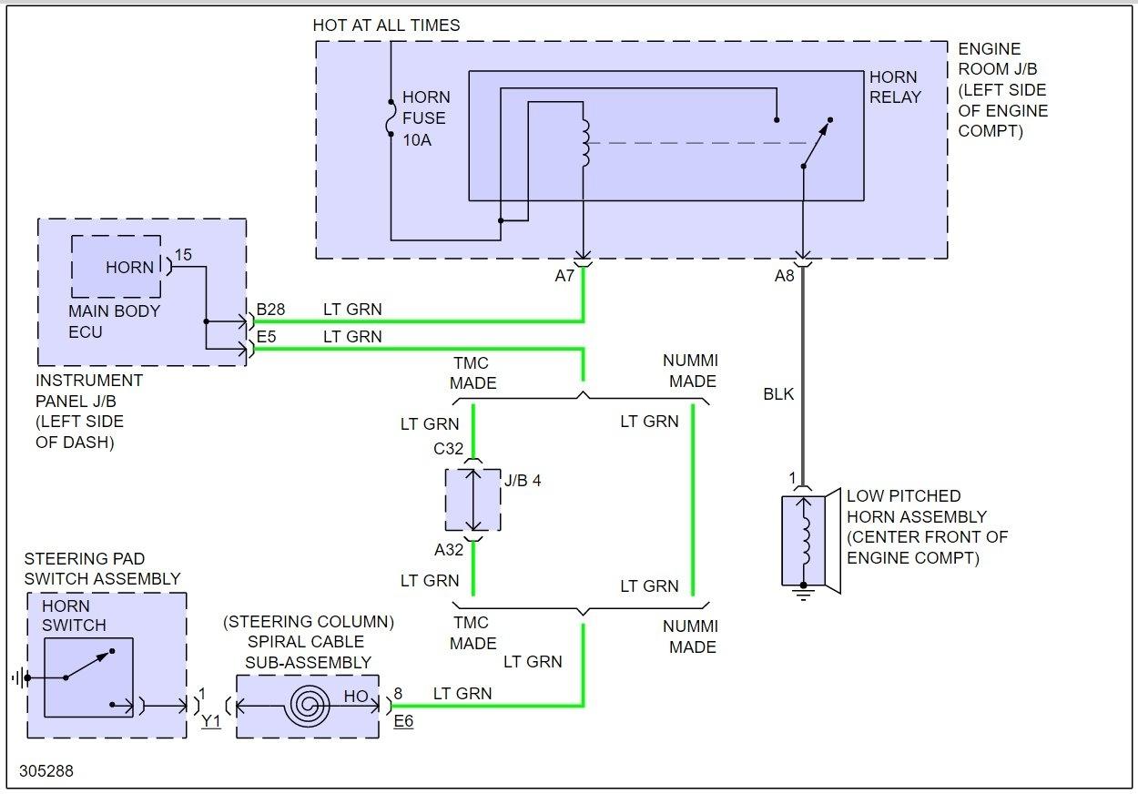 Turner Road King 56 Mic Wiring Diagram Download Diagrams Trailer Telex 40 Cb Radio Microphone