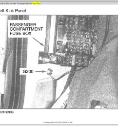 2000 kia sportage fuse diagram wiring diagram data schema 2009 kia sportage fuse diagram [ 1026 x 936 Pixel ]