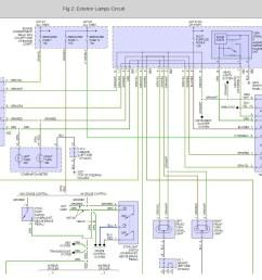 2001 mitsubishi mirage wiring harness wiring diagram 2001 mitsubishi mirage wiring harness [ 1054 x 944 Pixel ]