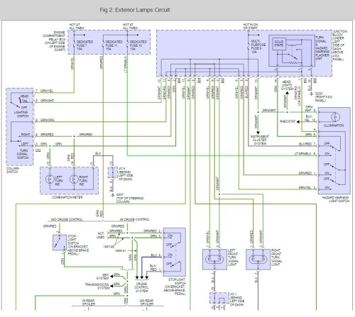 small resolution of 2001 mitsubishi mirage wiring diagram 37 wiring diagram mitsubishi fuso wiring diagram mitsubishi alternator wiring