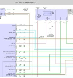 2008 chevy uplander service abs light service traction control 2005 uplander abs wiring diagram [ 1060 x 936 Pixel ]