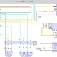 2006 Chevy Equinox Stereo Wiring Diagram Viper Winch 2008