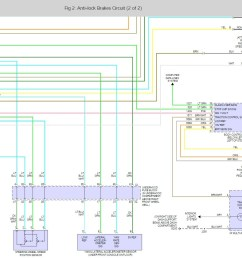 uplander wiring diagram blog wiring diagram chevy uplander parts diagram uplander wiring diagram wiring diagram forward [ 1062 x 930 Pixel ]
